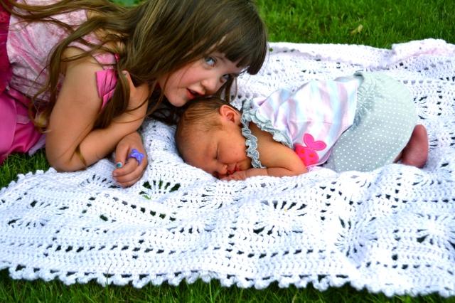 Baby Norah 080