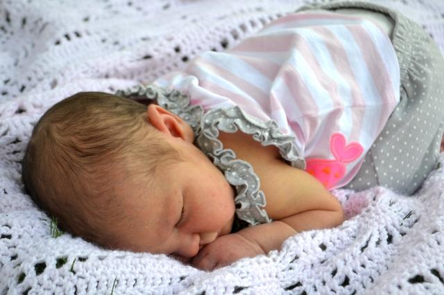 Baby Norah 084