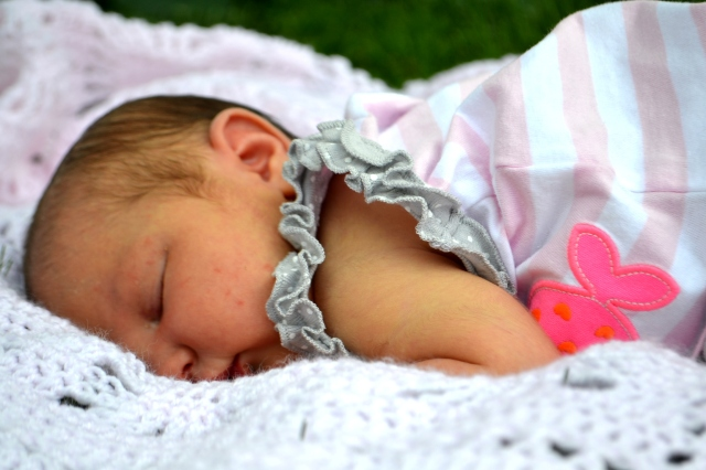 Baby Norah 097