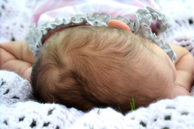 Baby Norah 106